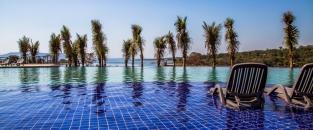 Malai Resort entra em funcionamento para fomentar MT na rota do turismo