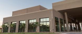 Em Encontro Técnico, TMG apresenta tecnologias exclusivas e produtividades de algodão