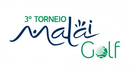 3º Torneio Malai Golf