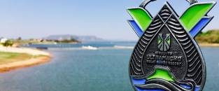 Resort Malai Manso será base da segunda etapa de competições do Circuito Ultramacho